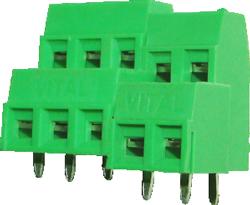 Connector-58DD/3